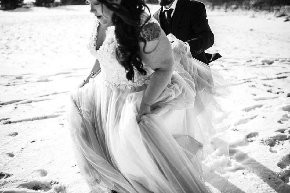 Minnesota-Wedding-Photographer_0076.jpg