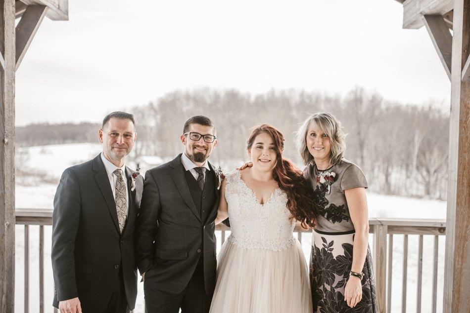 Minnesota-Wedding-Photographer_0079.jpg