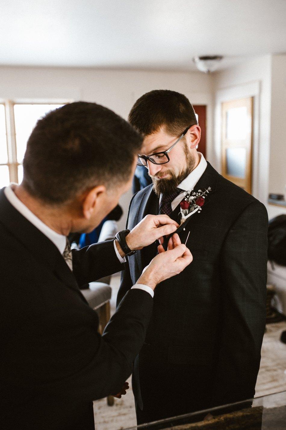 Minnesota-Wedding-Photographer_0078.jpg