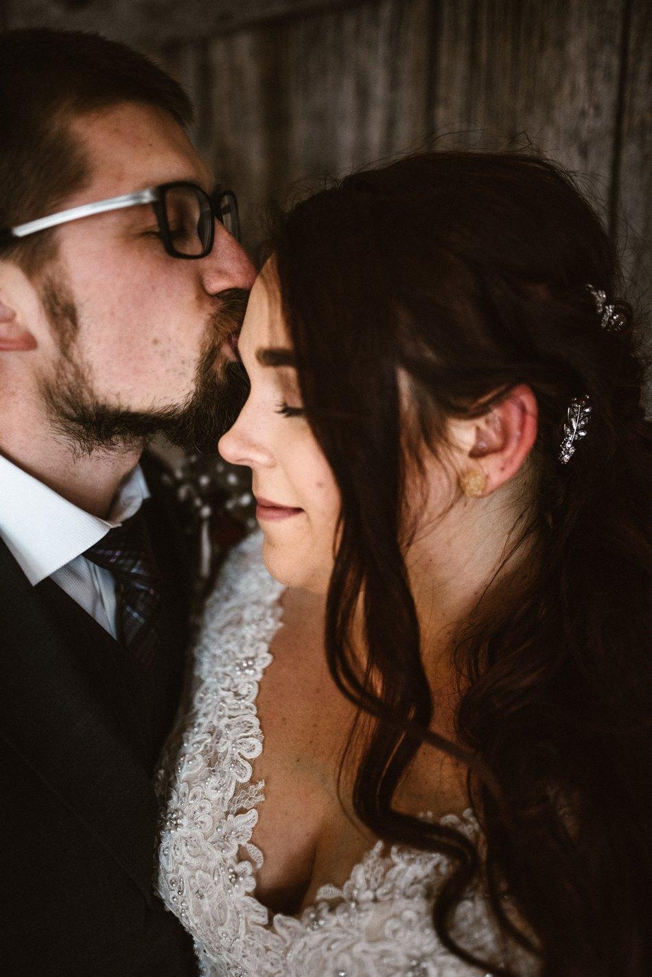 Minnesota-Wedding-Photographer_0081.jpg