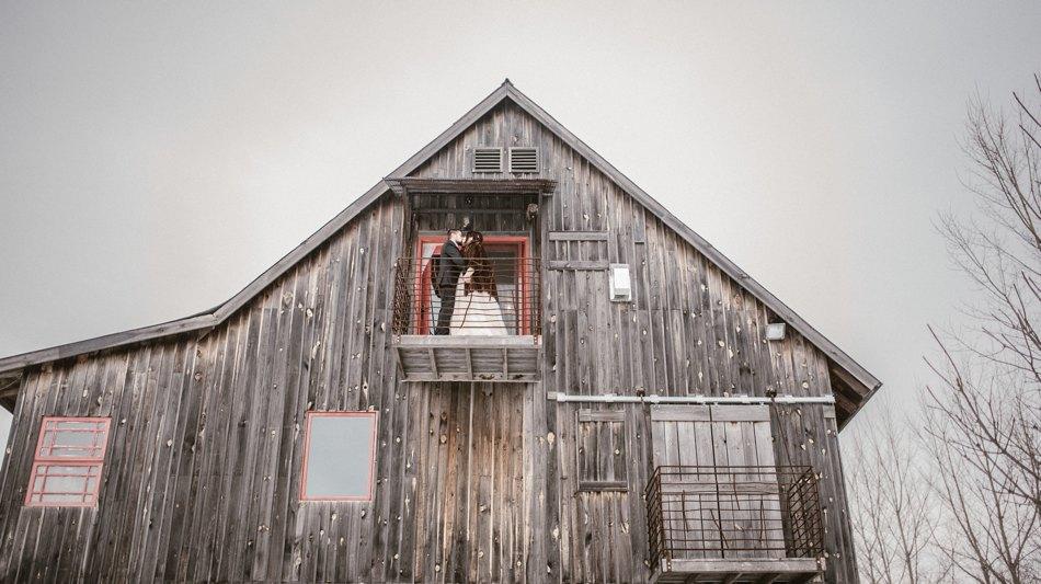 Minnesota-Wedding-Photographer_0083.jpg