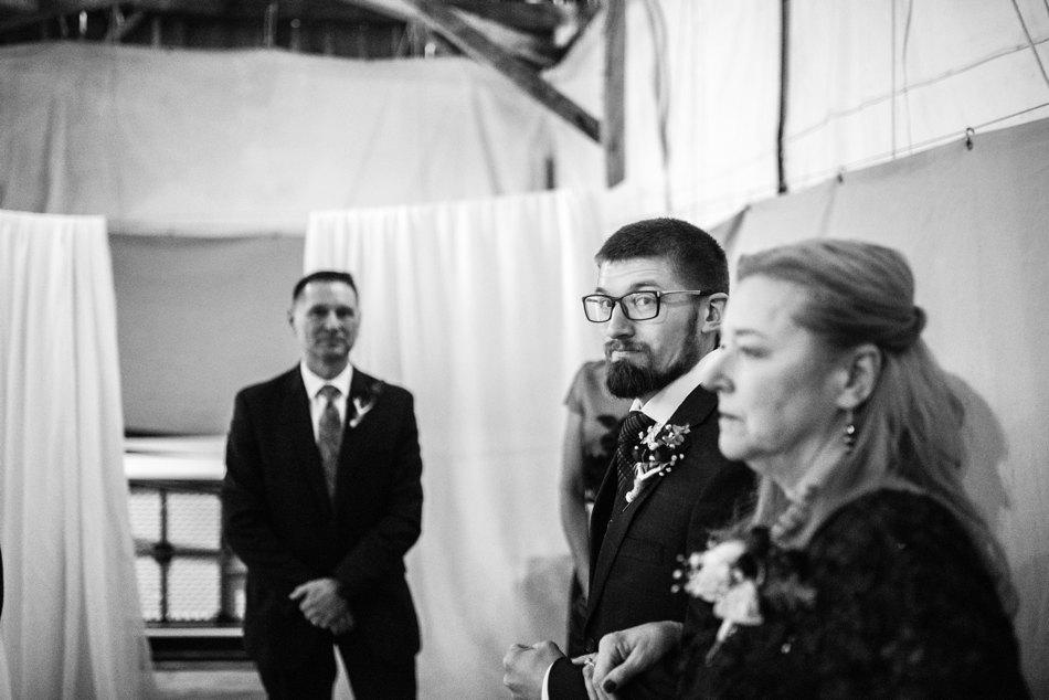 Minnesota-Wedding-Photographer_0085.jpg