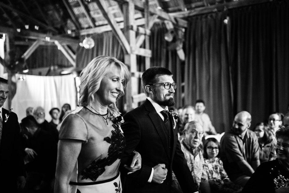 Minnesota-Wedding-Photographer_0086.jpg