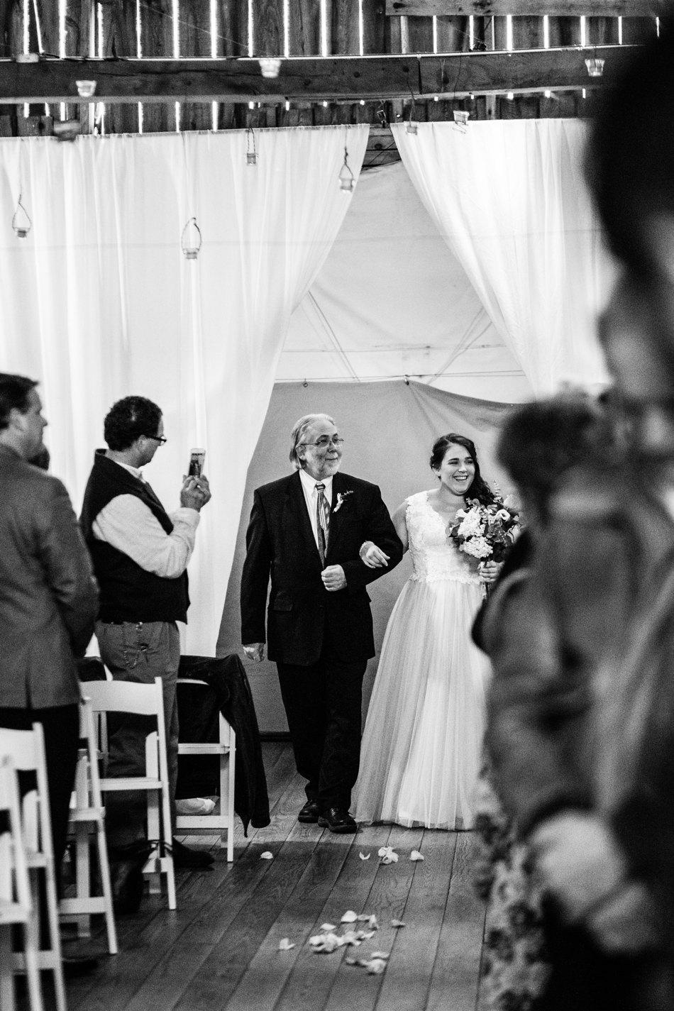Minnesota-Wedding-Photographer_0088.jpg
