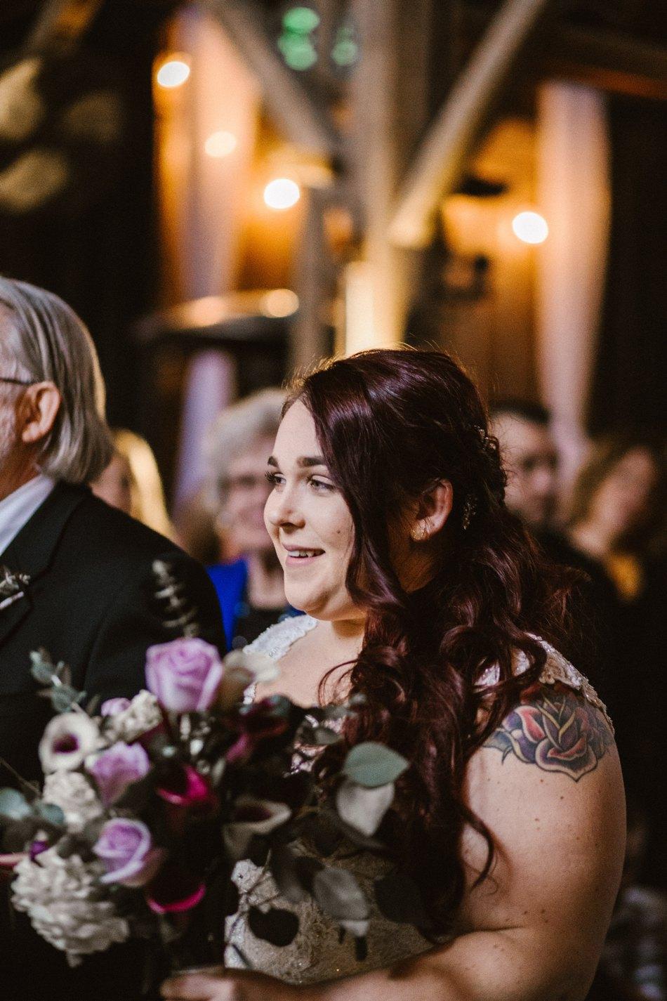 Minnesota-Wedding-Photographer_0090.jpg