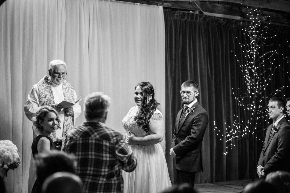 Minnesota-Wedding-Photographer_0092.jpg