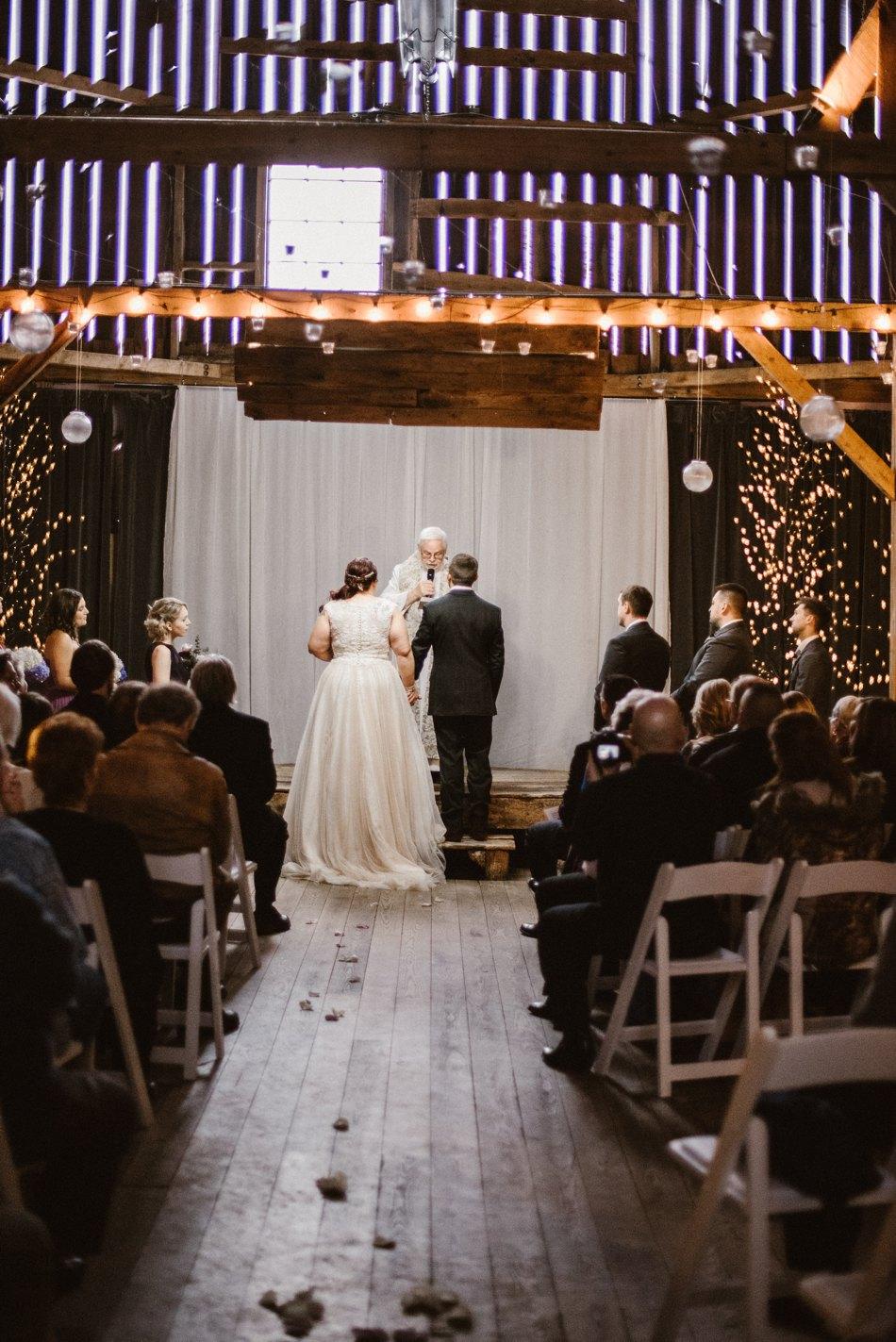 Minnesota-Wedding-Photographer_0093.jpg
