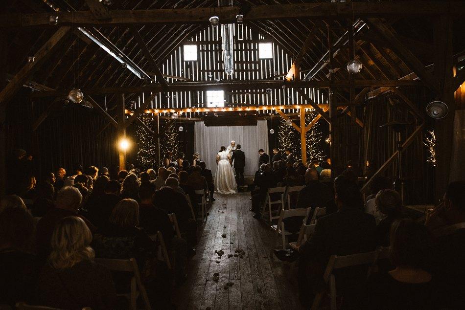 Minnesota-Wedding-Photographer_0096.jpg