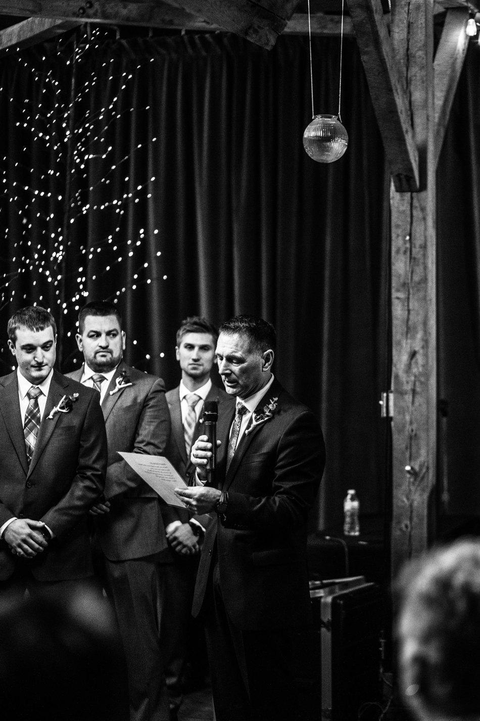 Minnesota-Wedding-Photographer_0097.jpg
