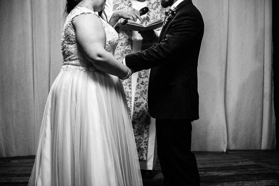 Minnesota-Wedding-Photographer_0102.jpg
