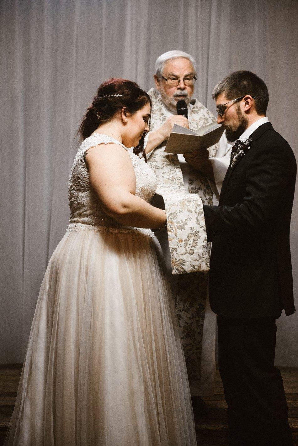 Minnesota-Wedding-Photographer_0104.jpg