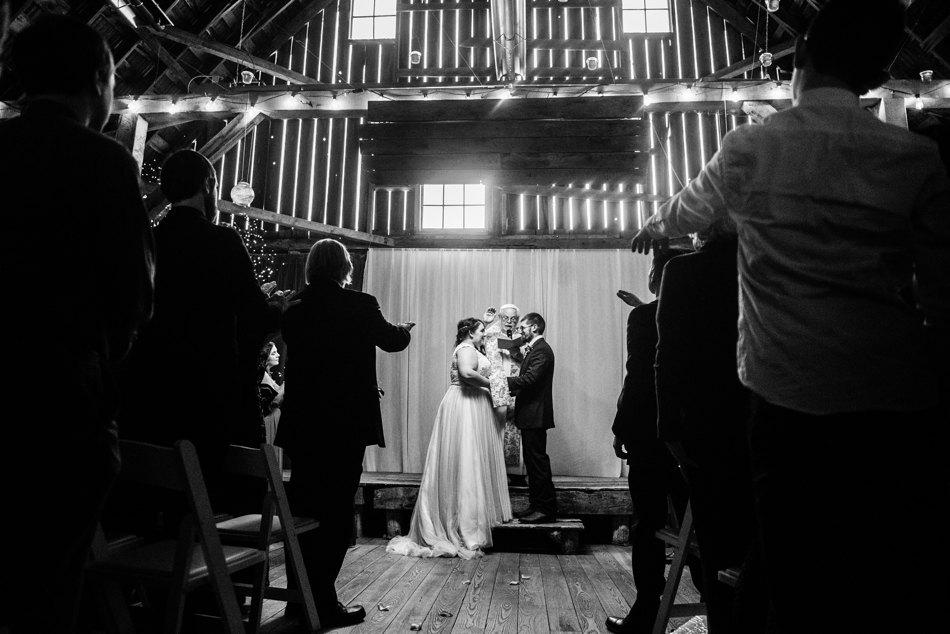 Minnesota-Wedding-Photographer_0105.jpg