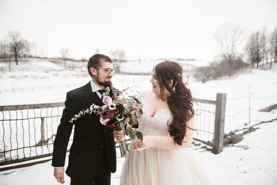 Minnesota-Wedding-Photographer_0107.jpg