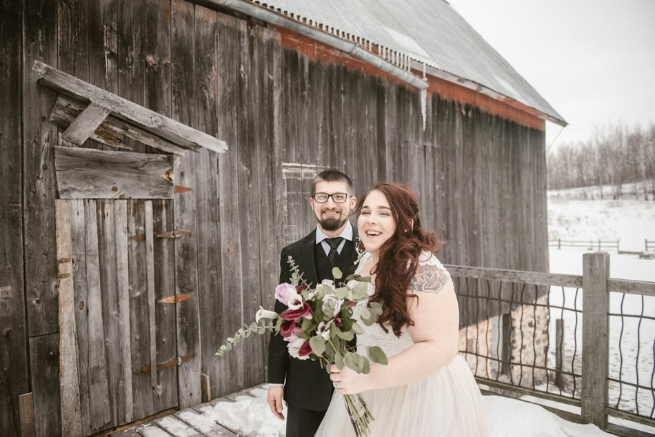 Minnesota-Wedding-Photographer_0108.jpg