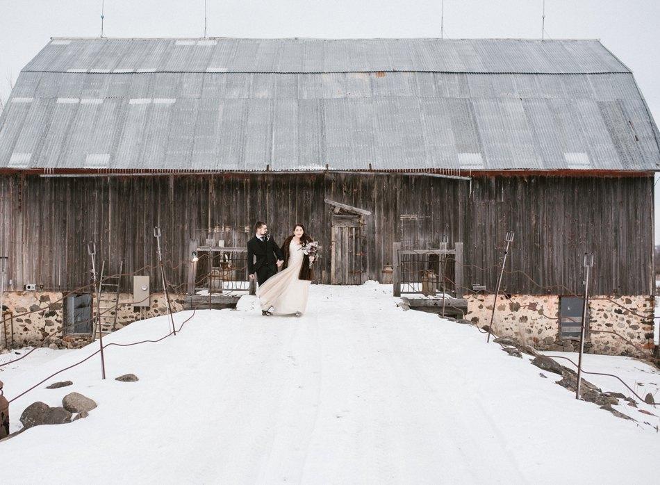 Minnesota-Wedding-Photographer_0111.jpg