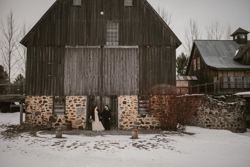Minnesota-Wedding-Photographer_0113.jpg