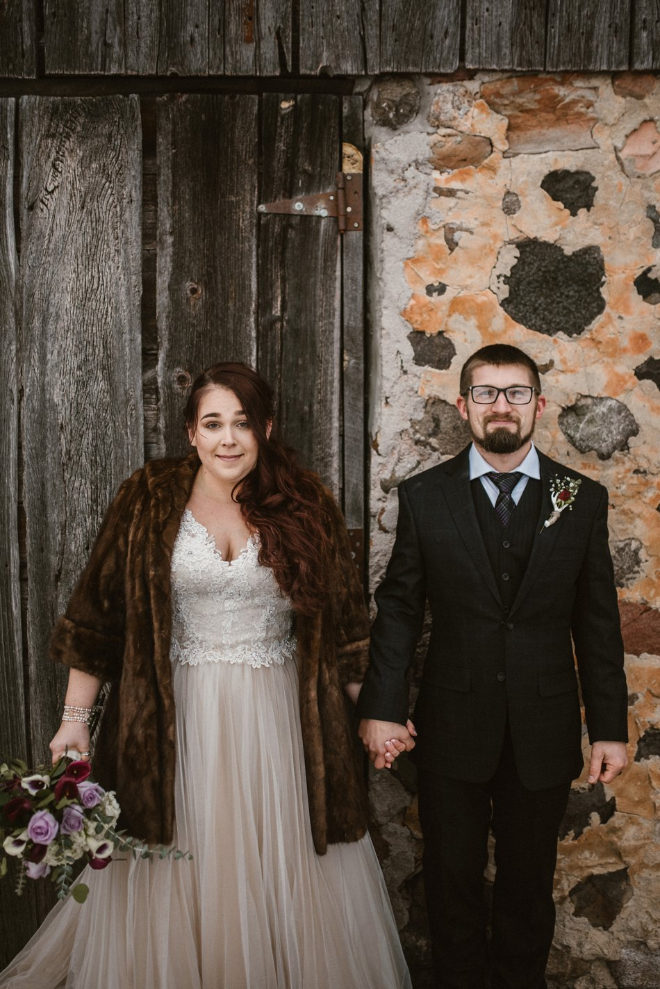 Minnesota-Wedding-Photographer_0112.jpg