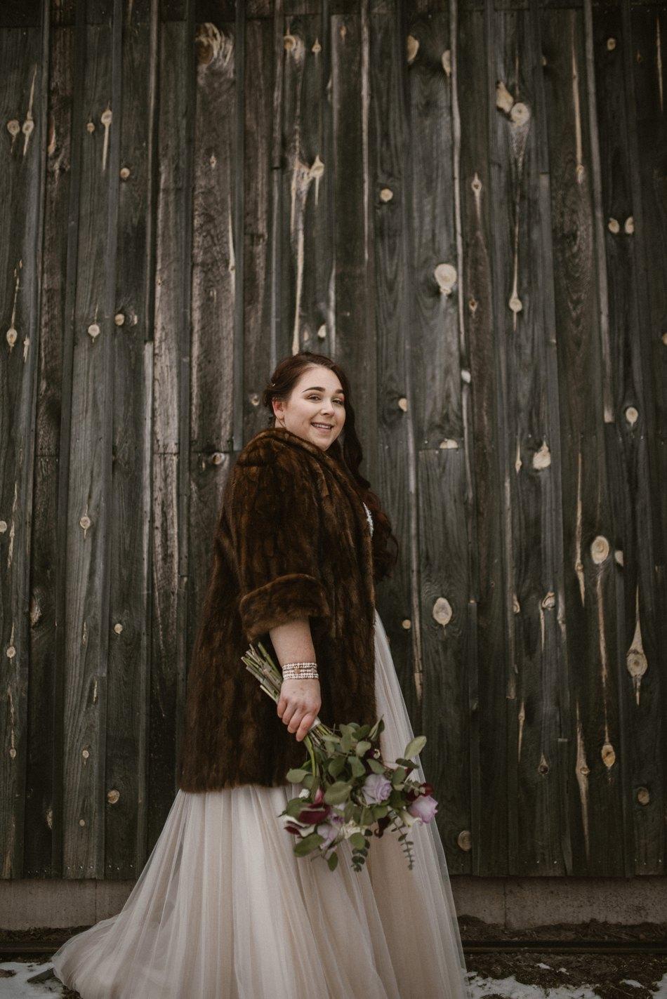 Minnesota-Wedding-Photographer_0114.jpg