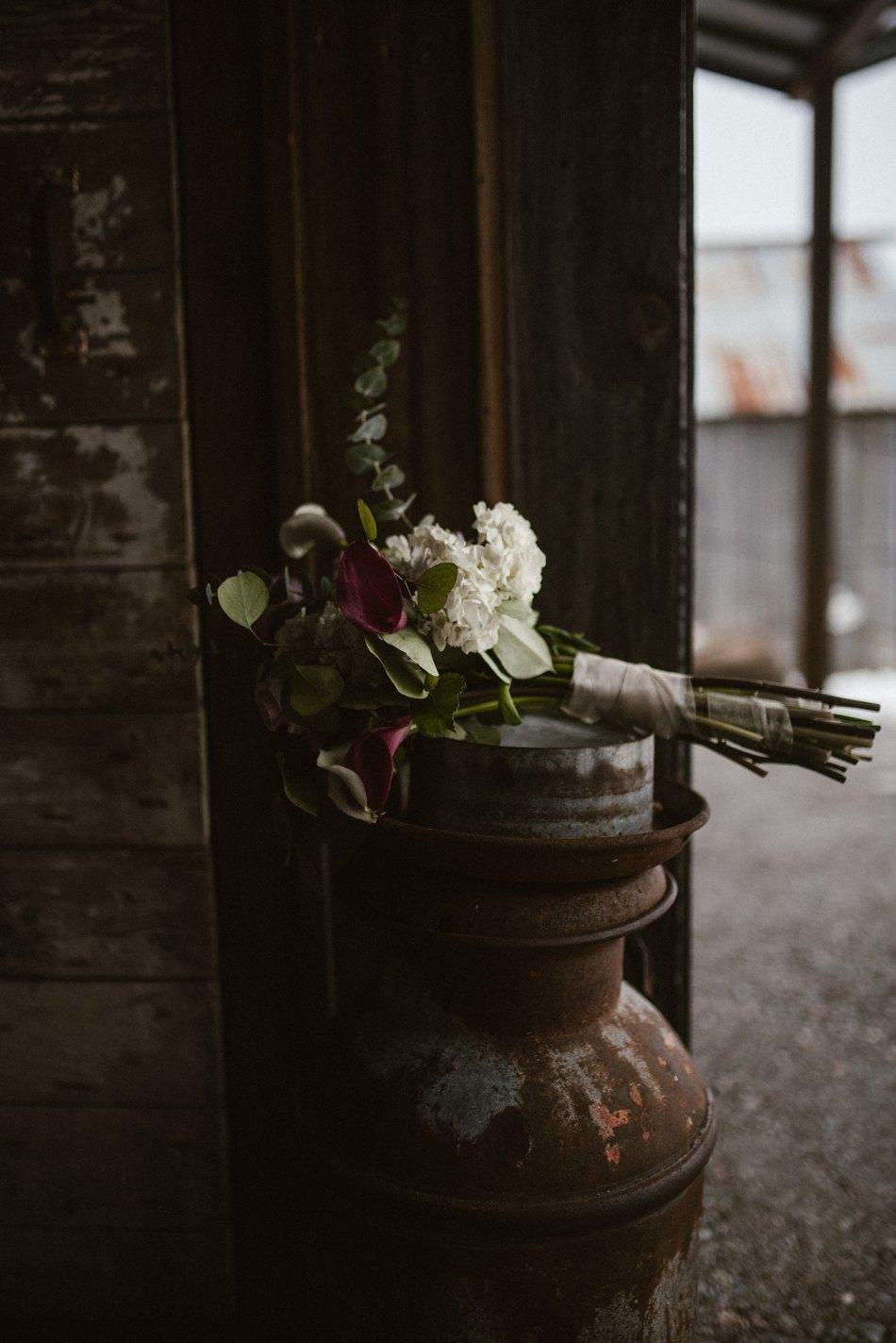 Minnesota-Wedding-Photographer_0117.jpg