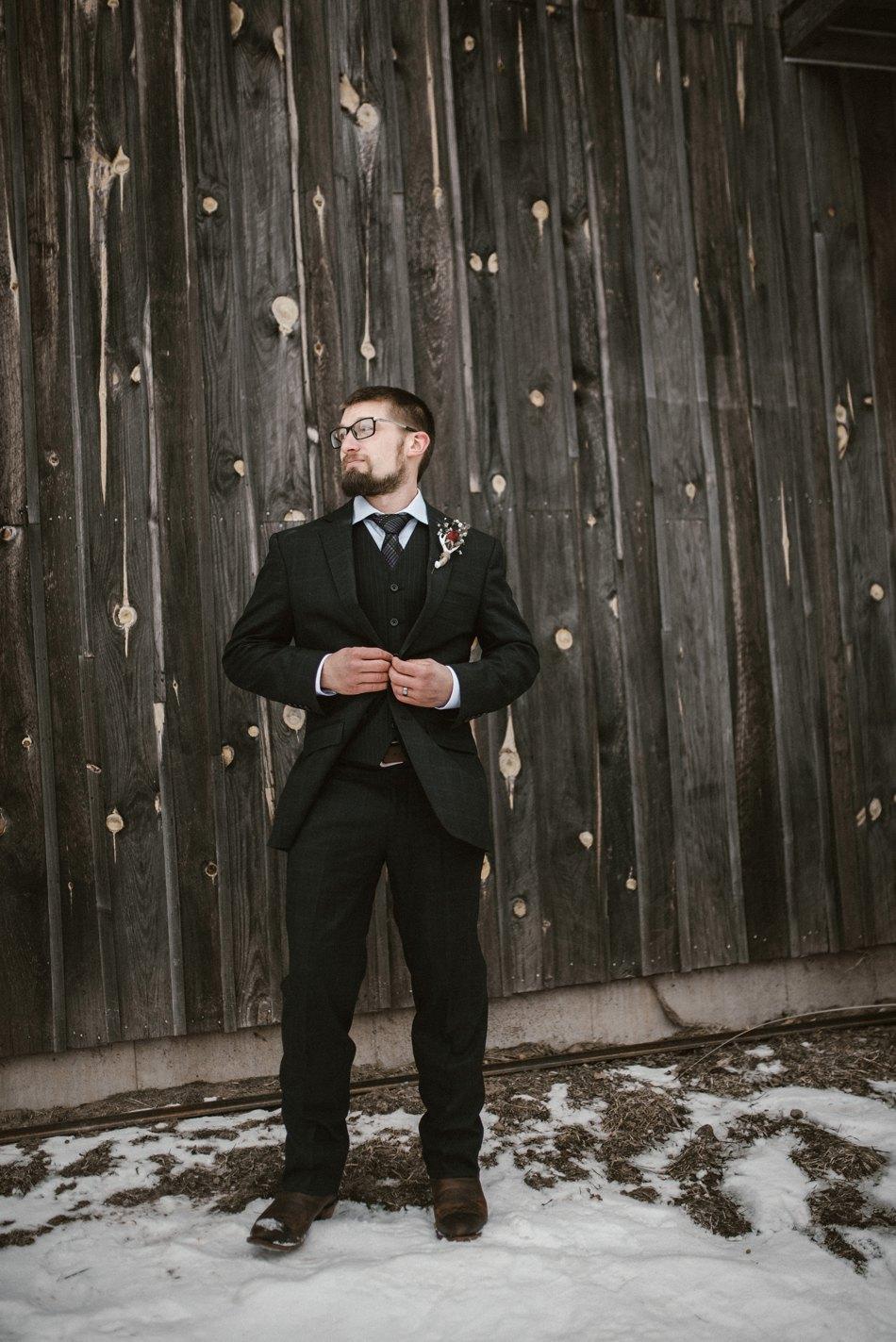 Minnesota-Wedding-Photographer_0116.jpg