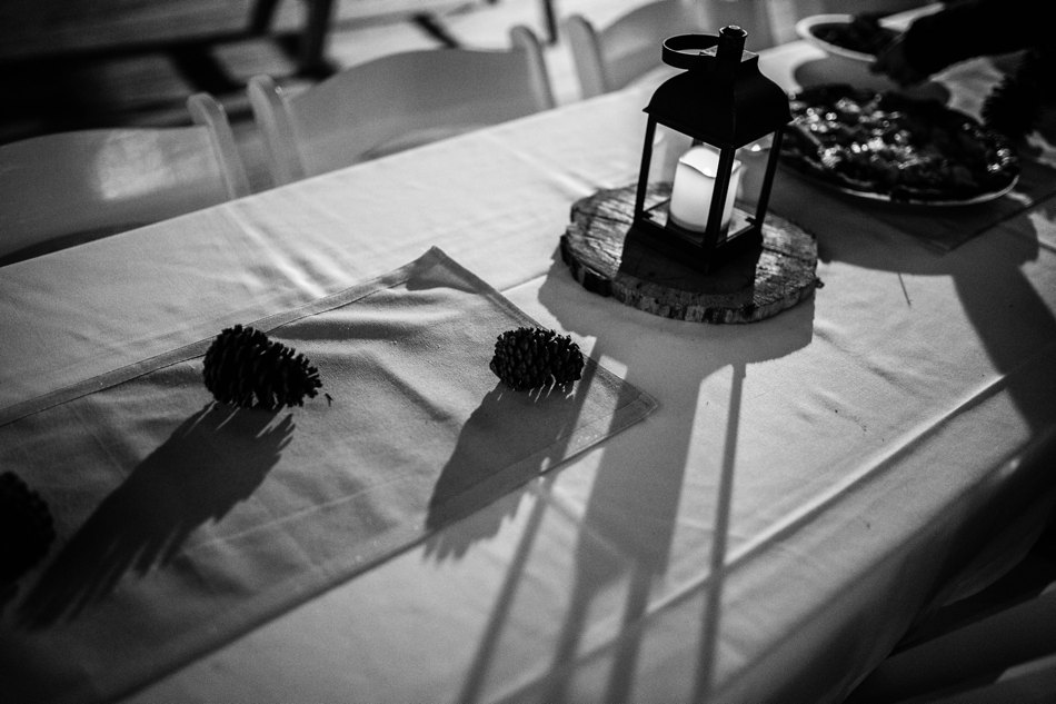 Minnesota-Wedding-Photographer_0126.jpg