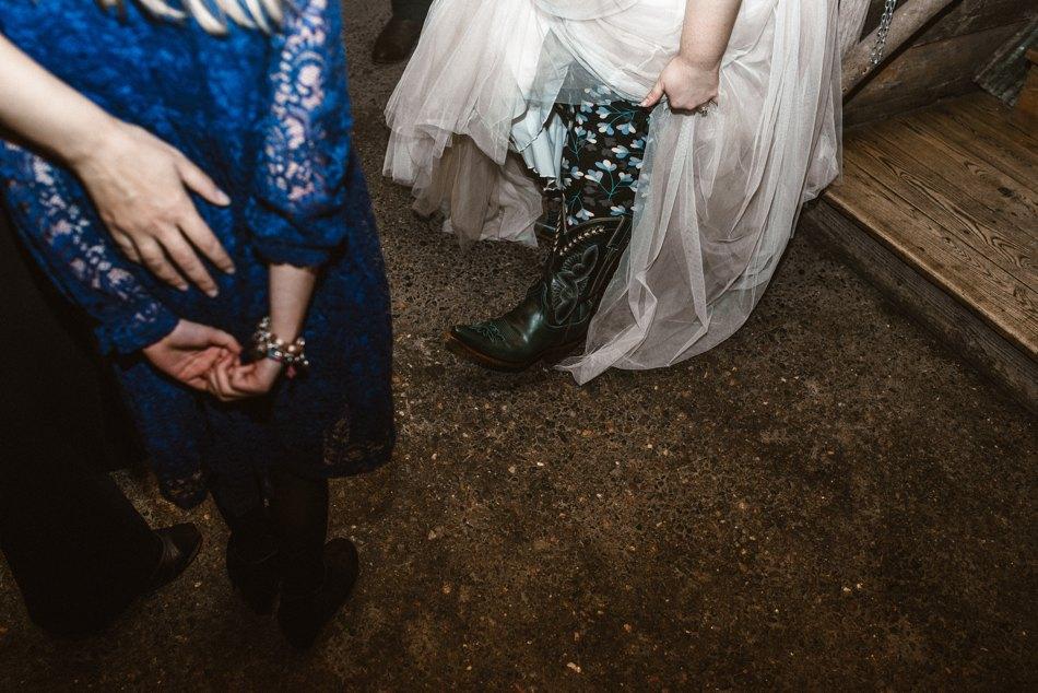 Minnesota-Wedding-Photographer_0139.jpg