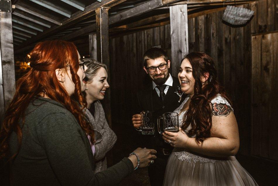 Minnesota-Wedding-Photographer_0145.jpg