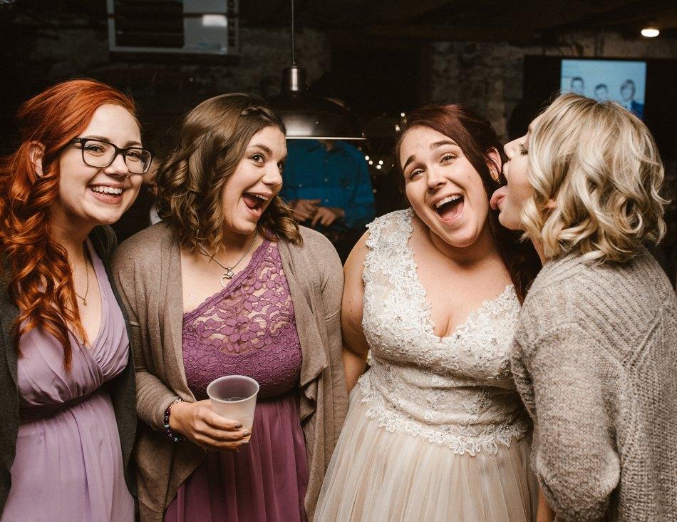 Minnesota-Wedding-Photographer_0147.jpg