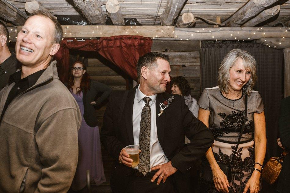 Minnesota-Wedding-Photographer_0149.jpg