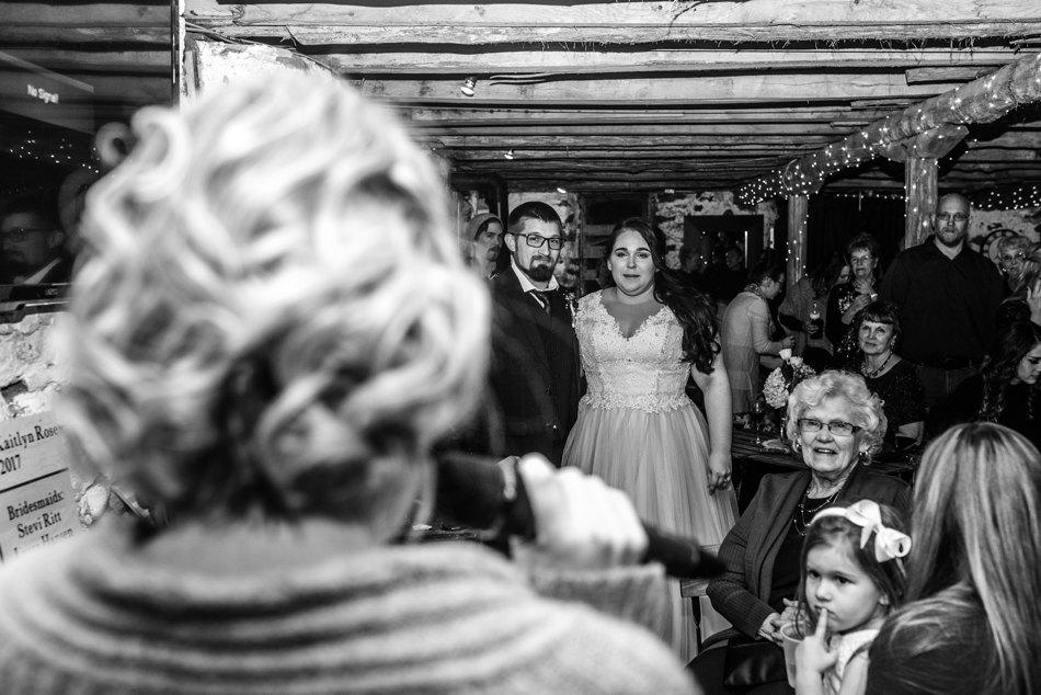 Minnesota-Wedding-Photographer_0152.jpg