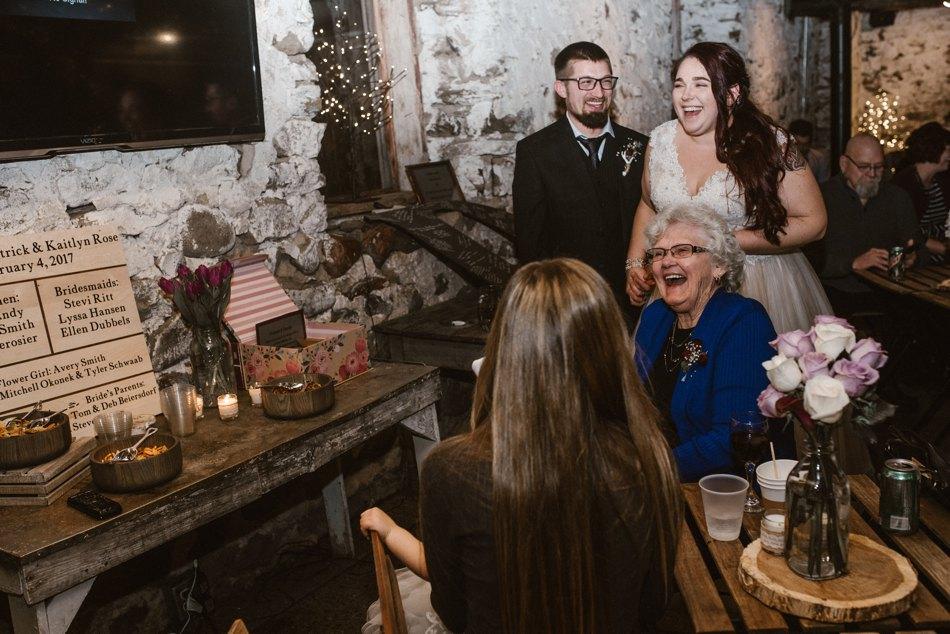 Minnesota-Wedding-Photographer_0155.jpg