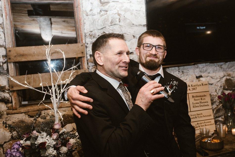 Minnesota-Wedding-Photographer_0156.jpg