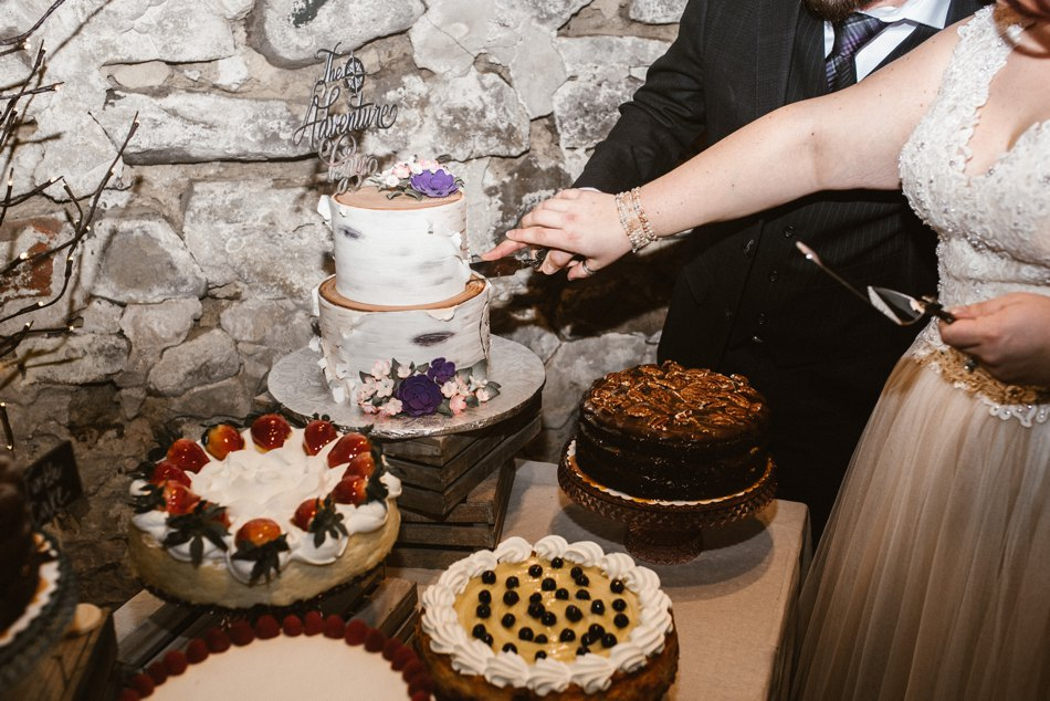 Minnesota-Wedding-Photographer_0161.jpg
