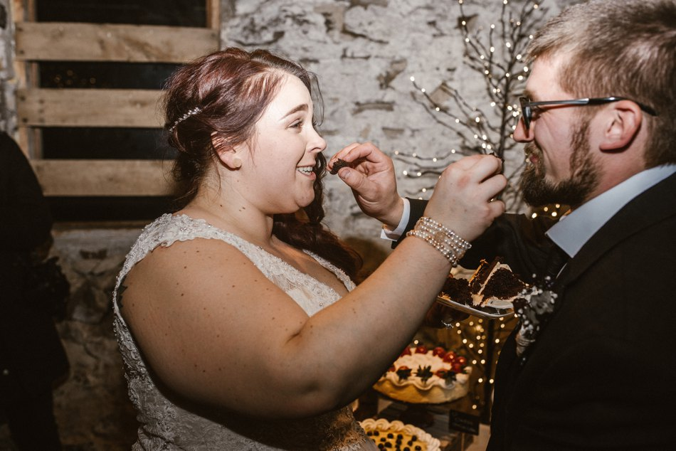 Minnesota-Wedding-Photographer_0162.jpg
