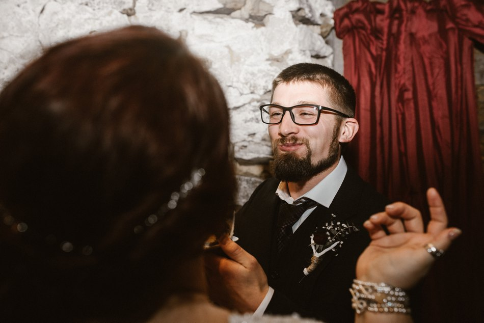 Minnesota-Wedding-Photographer_0164.jpg