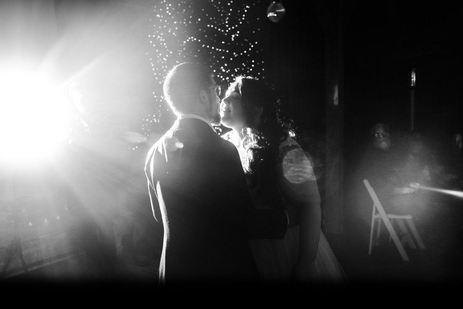 Minnesota-Wedding-Photographer_0170.jpg