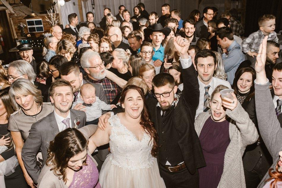 Minnesota-Wedding-Photographer_0169.jpg