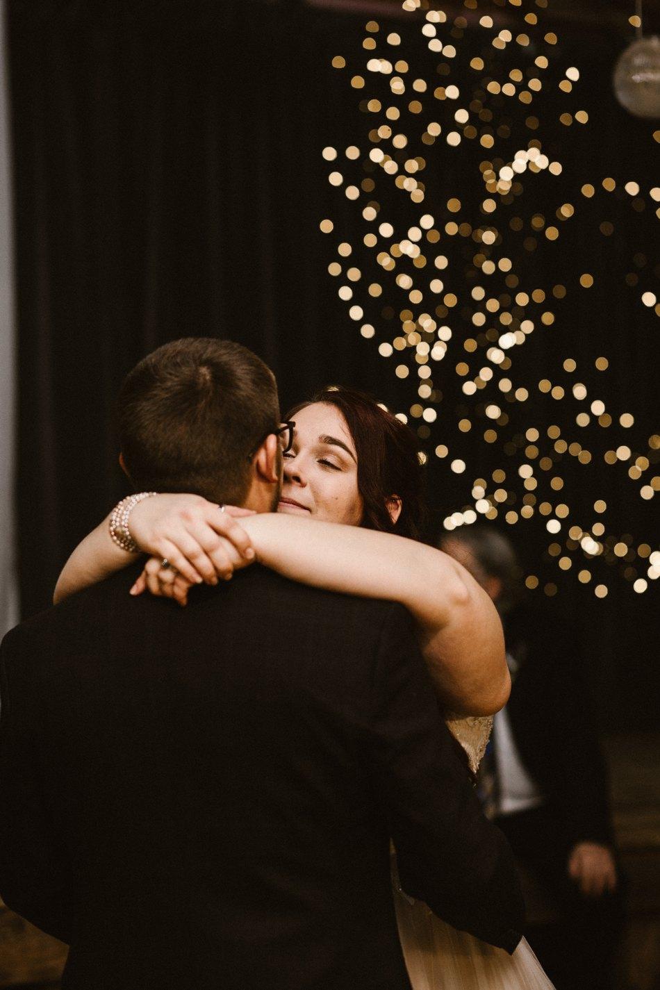 Minnesota-Wedding-Photographer_0175.jpg
