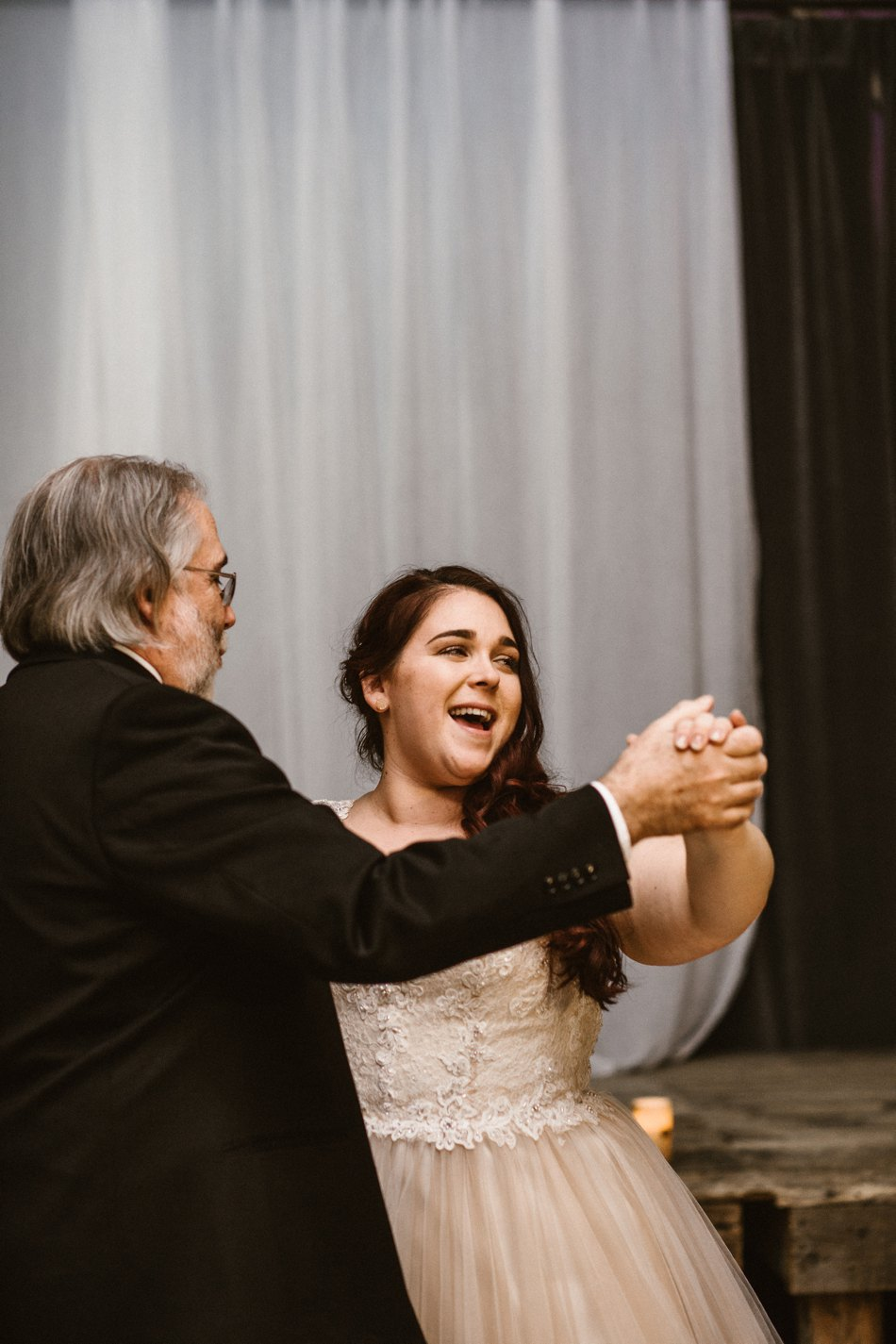 Minnesota-Wedding-Photographer_0177.jpg