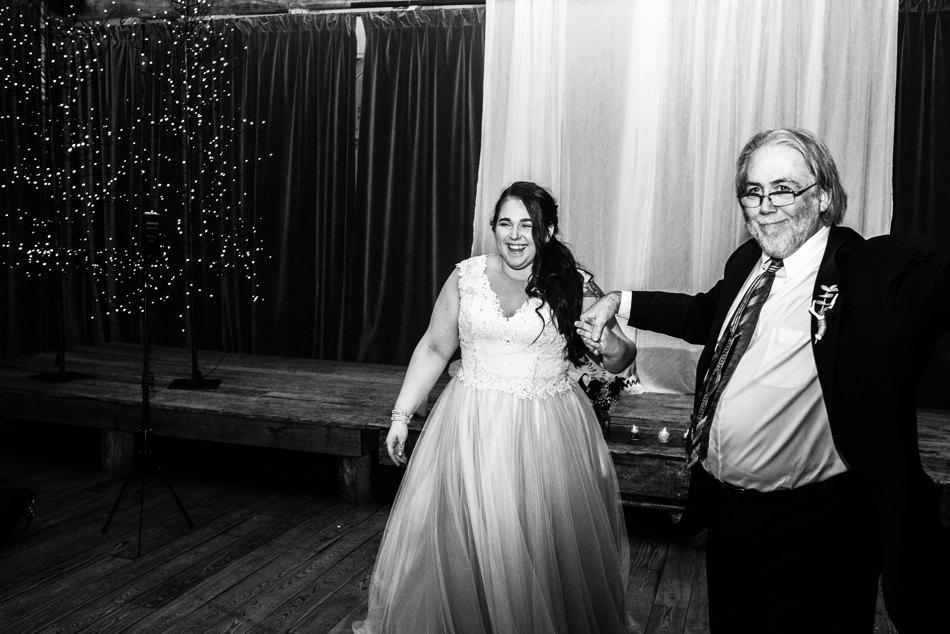 Minnesota-Wedding-Photographer_0178.jpg