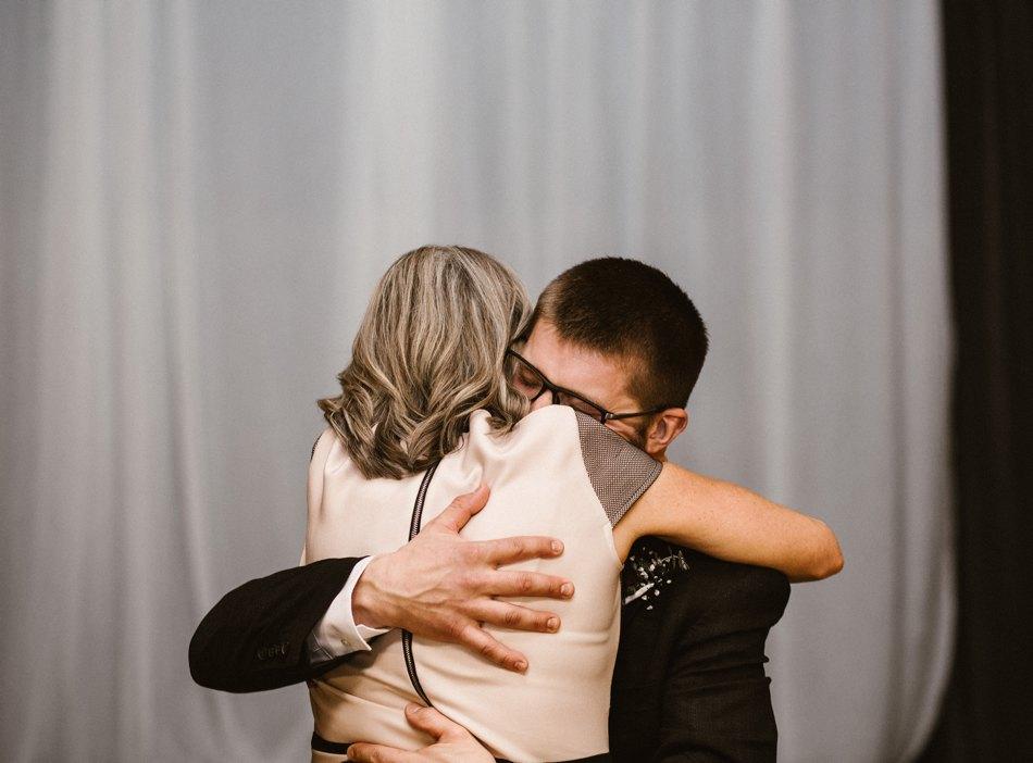 Minnesota-Wedding-Photographer_0180.jpg