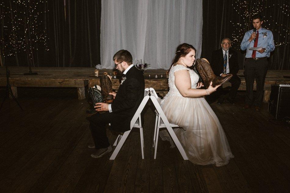 Minnesota-Wedding-Photographer_0181.jpg