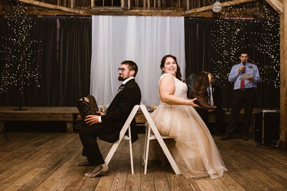Minnesota-Wedding-Photographer_0182.jpg