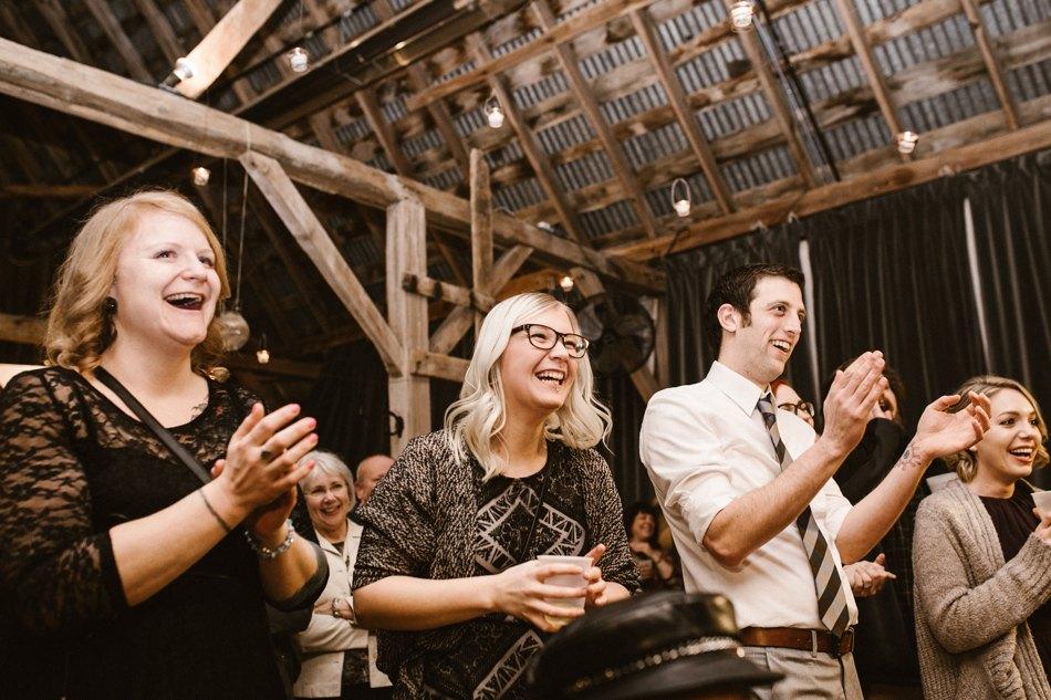 Minnesota-Wedding-Photographer_0183.jpg