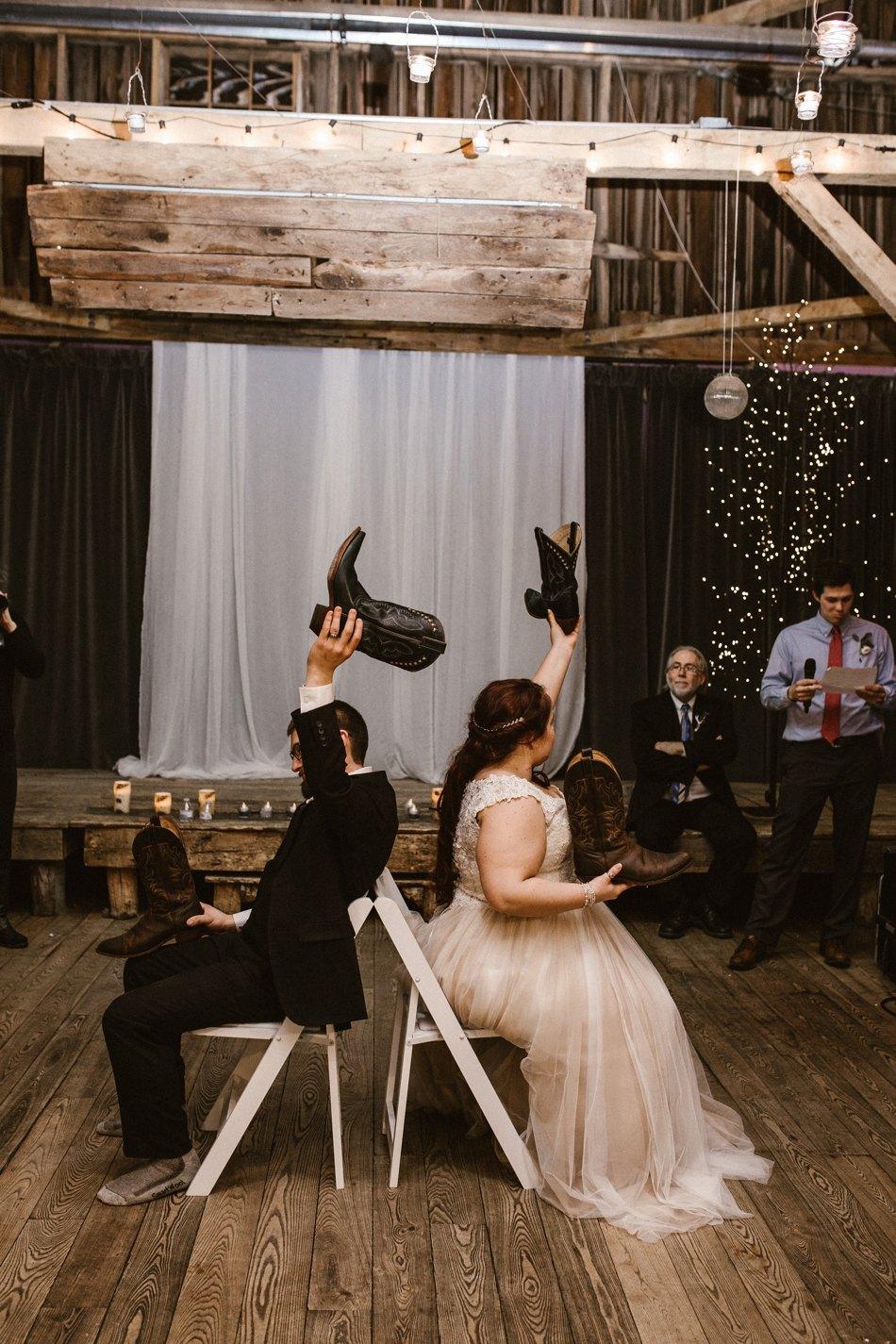 Minnesota-Wedding-Photographer_0184.jpg