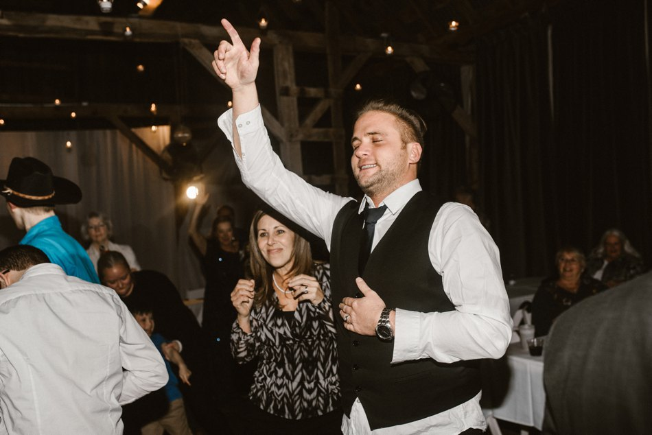 Minnesota-Wedding-Photographer_0187.jpg