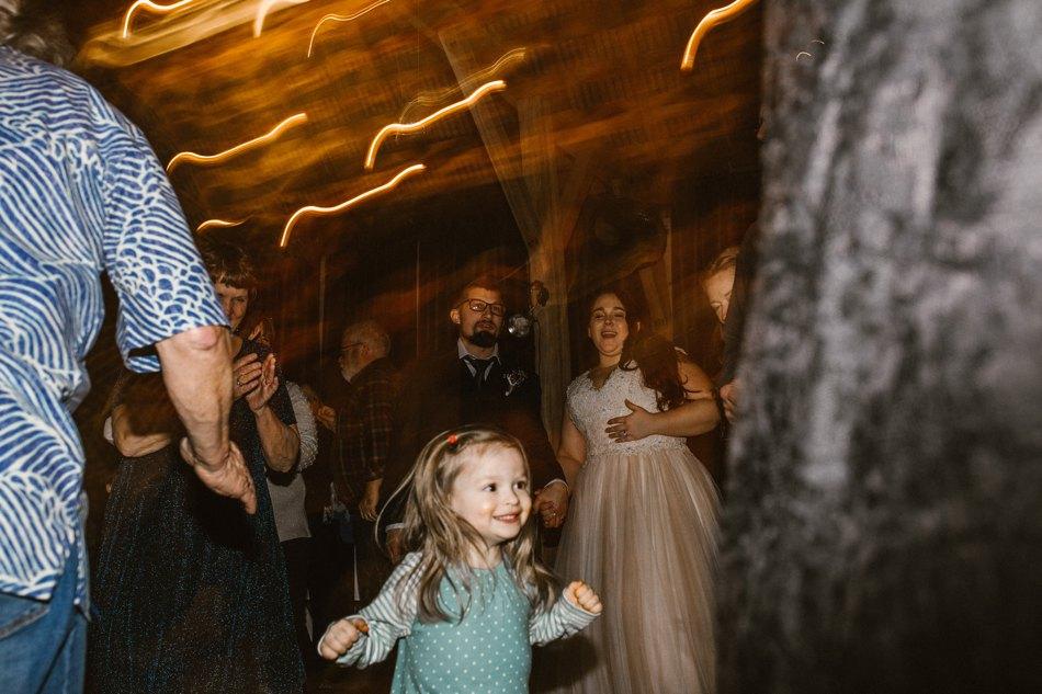 Minnesota-Wedding-Photographer_0192.jpg