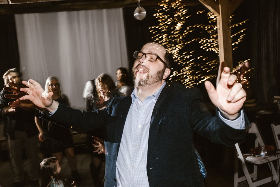 Minnesota-Wedding-Photographer_0194.jpg