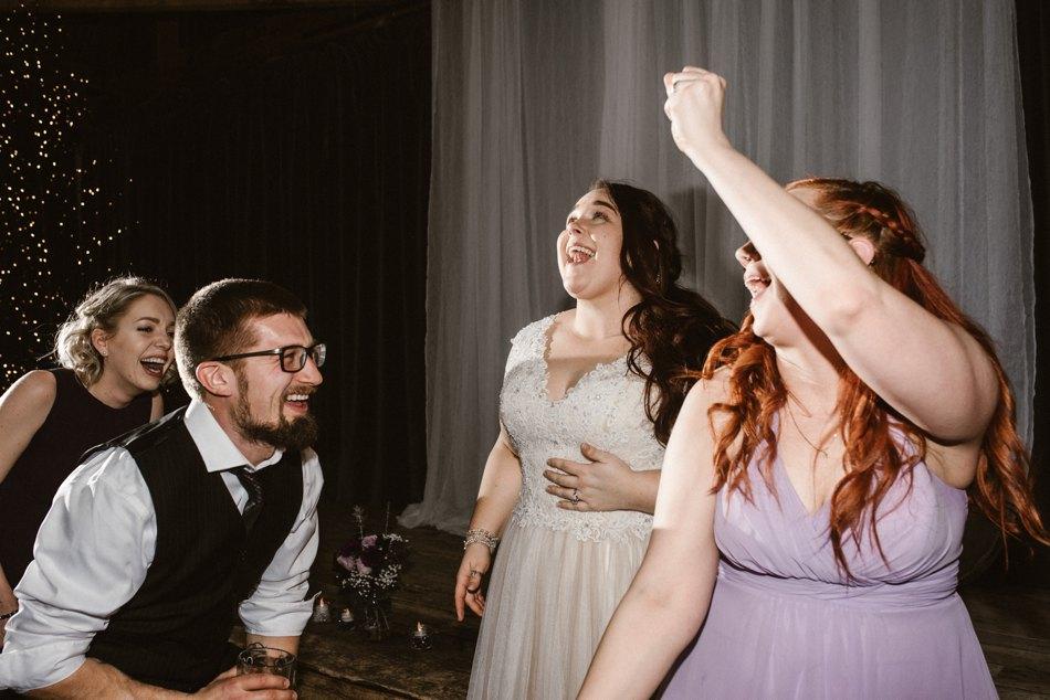 Minnesota-Wedding-Photographer_0197.jpg