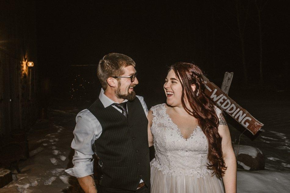 Minnesota-Wedding-Photographer_0208.jpg